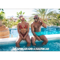 FOLLOW: an African & a Hafrican Travel Super Duo